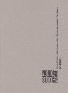 Nord Sud 2002_516KB