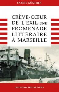 exilbuch_frz_cover_104KB