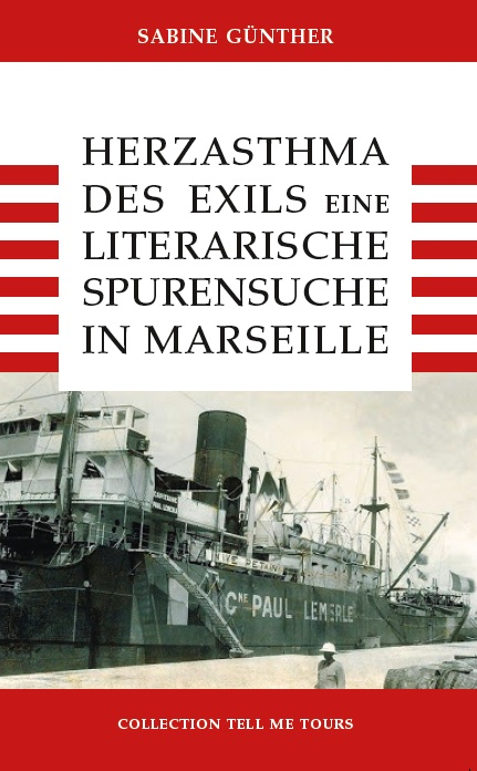 Exilbuch_dt_cover_104KB