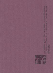 Nord Sud 2002_467KB