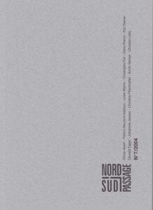 Nord Sud 2004_478KB