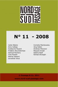 revue2008_11