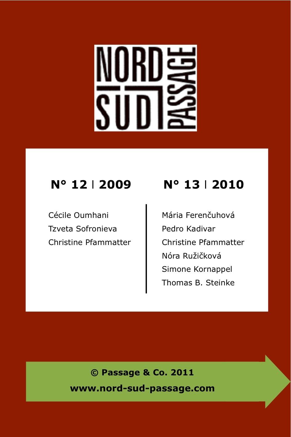 revue2009_2010_OK
