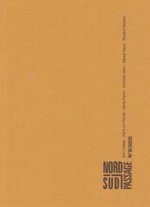 Nord Sud_2005_358KB